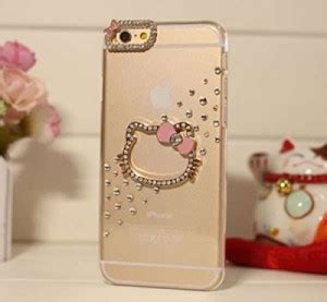 Iphone 6 6s Plus Floral Iphone Wallpaper Hardcase 1 image gallery iphone 6 covers