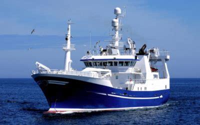 boat financing reviews financing boats made easy