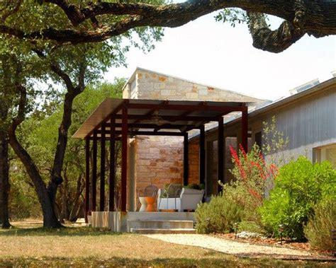 pergola with tin roof pergola designs need to be the corrugated metal roof pergola corrugated metal pinterest