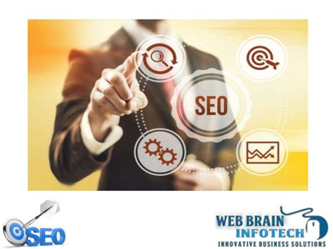 Seo Specialists 2 by The Great Web Marketing Companies Serve The Finest Seo
