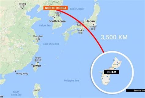 nuclear crisis   south korean tourists
