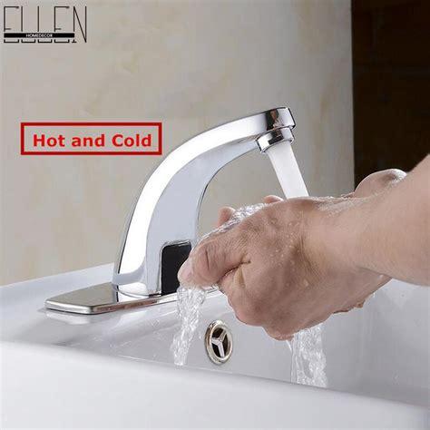 online buy wholesale sensor tap from china sensor tap