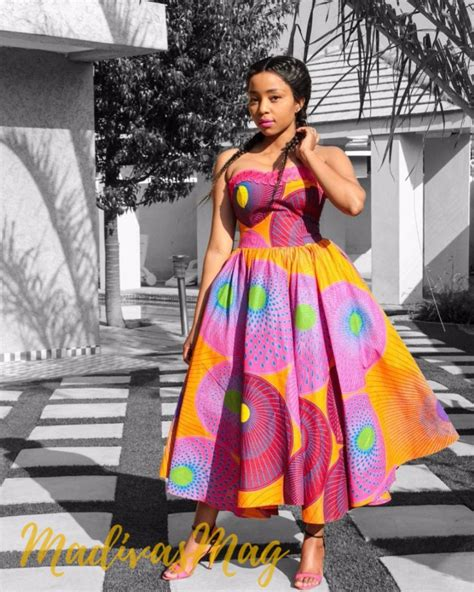latex ankara style in nigeria picture of latex ankara style for plus size n nigeria plus