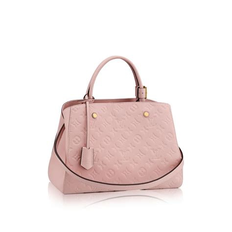 Lv Pink pink louis vuitton bags www imgkid the image kid