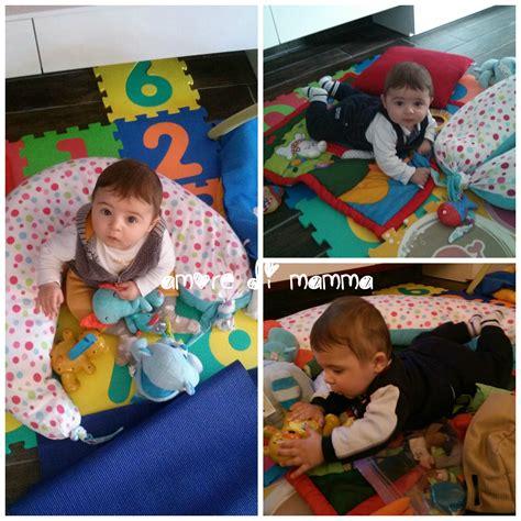 alimentazione 7 mesi crescita neonato 5 6 mesi sviluppi e progressi