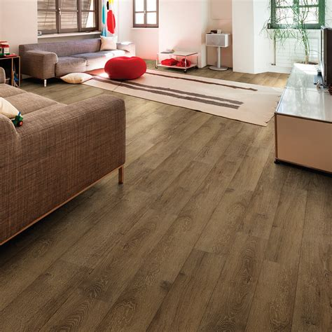18x vinyl floating floor madre luxury vinyl flooring hallmark floors inc