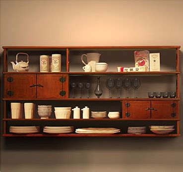hanging kitchen wall cabinets hanging wall cabinet vrc furniture