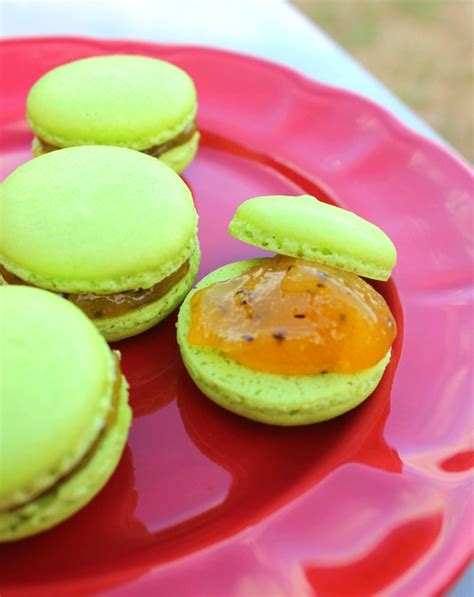 cuisiner morilles s馗h馥s cuisiner les macarons recettes de macarons vraiment divins