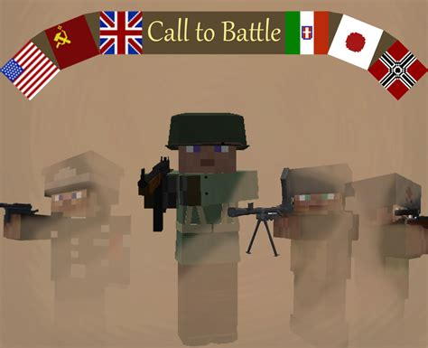 download game avatar world mod java overview call to battle the wwii mod mods projects