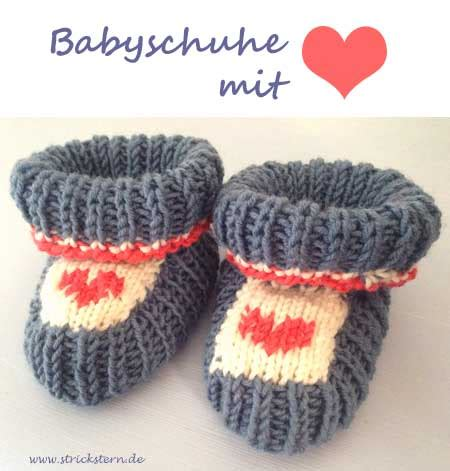 decken stricken anleitung best 25 babysachen stricken ideas only on