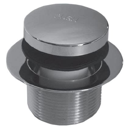 different types of bathtub drain stoppers bathtub drain plug types 28 images how to replace bathtub drain stopper 171