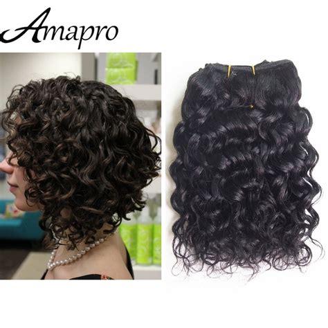 Quen Shop Prof Spiral Curly spiral perm hair promotion shop for promotional spiral perm hair on aliexpress