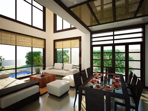 inspired living room japanese inspired living room by islawpalitaw on deviantart