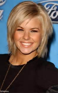 what to with thin medium length hair when youre 60 medium length layered haircuts 2016