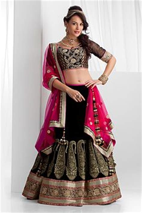 benzer world shop luxury indian wedding attire for women 1000 images about bridal lengha on pinterest bridal