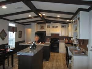 3 Bedroom 2 Bath Double Wide Floor Plans Brand New 2015 Fleetwood Home Pentagon Properties Inc
