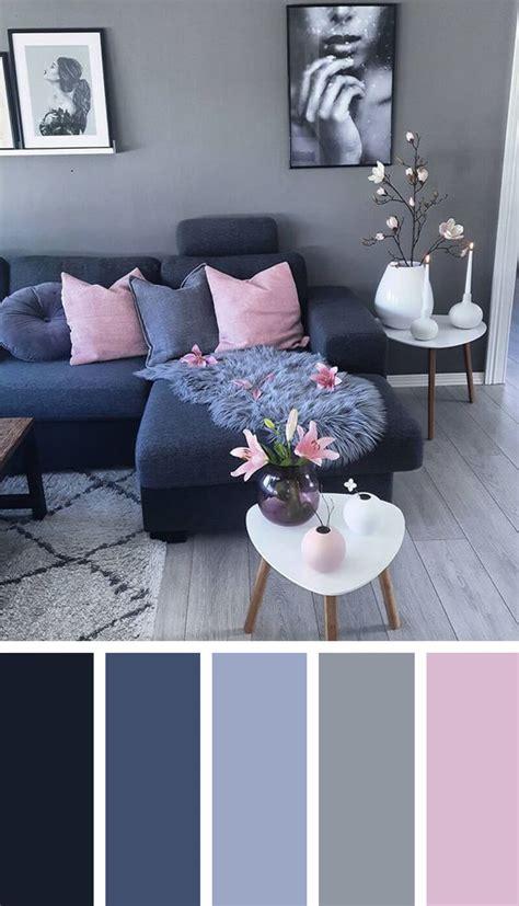 living room color scheme ideas 11 best living room color scheme ideas and designs for 2017