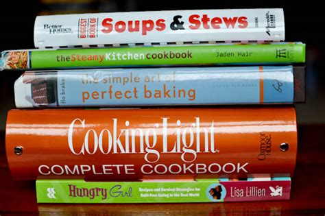 easy home cooking for two books step inside my collection how sweet eats