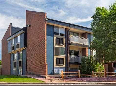 aviator apartments colorado springs co apartment finder