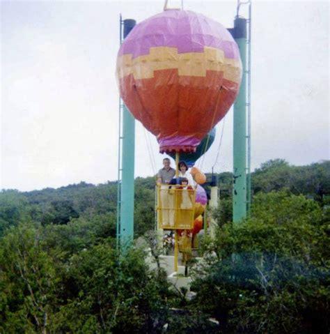 theme park north carolina 41 best land of oz theme park images on pinterest