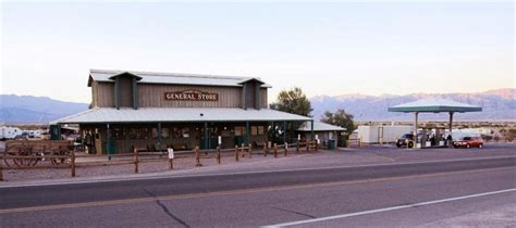 Stovepipe Wells Village, Furnace Creek   Compare Deals