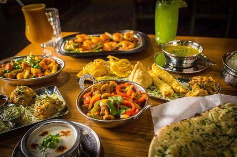 bombay house west jordan top 10 restaurants in west jordan utah the best local eats