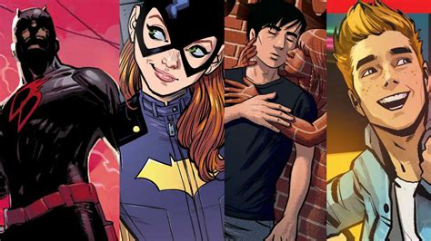 best comics the 10 best comics of 2015 nerdist