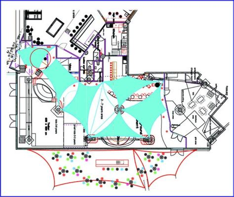 amusement park floor plan indoor children s park planning in palas mall in iasi