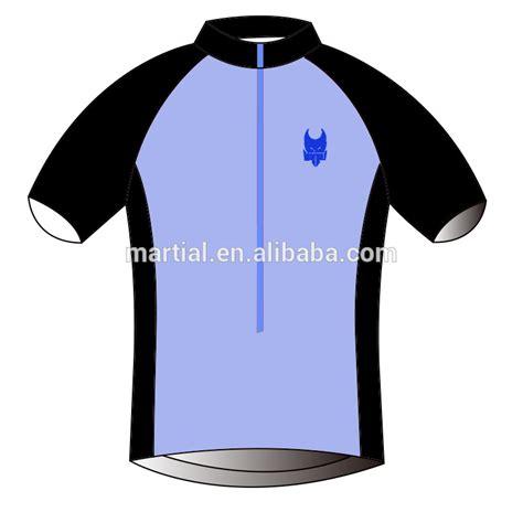 blank motocross jersey blank cycling kit road bike jersey custom motocross jersey