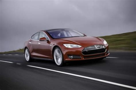 tesla ie tesla model s 2012 carzone used car buying guides