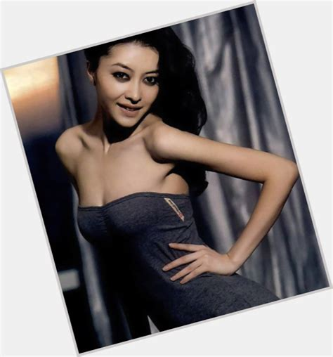 lynn hung official site  woman crush wednesday wcw