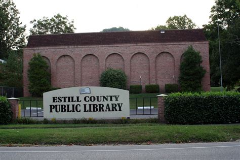 the miseducation of pranger an estill county mountain books photo gallery estill development alliance