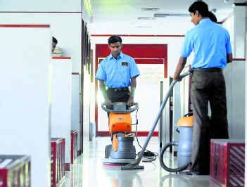house keeping service house keeping services cmms
