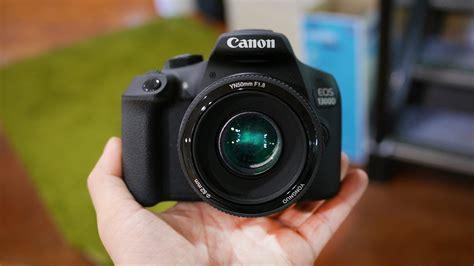 best dslr cameras best budget dslr 2017