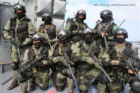 mexico navy seals grumec grupamento de mergulhadores de combate da marinha