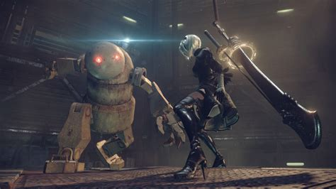 Ps4 Nier Automata Reg All nier automata you can quot buy quot unlock trophies at this