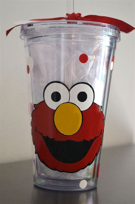 Elmo Glasses White 37 best elmo images on balls ornaments and deco