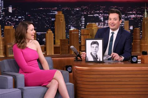 list of the tonight show starring jimmy fallon episodes mandy moore appearing on the tonight show starring jimmy