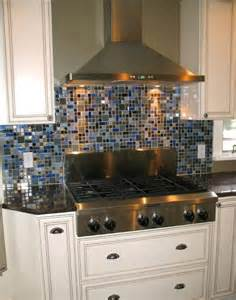 kitchen backsplash pictures look at the variety at susan
