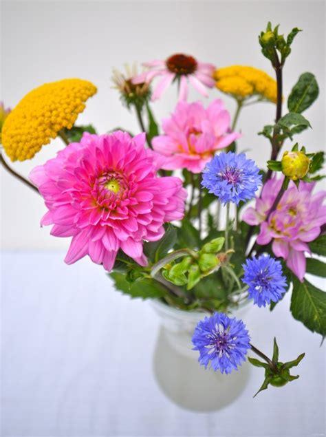 high tea bloemen plukken zomerbloemen plukken in pluktuin de sfeerstal in nieuwveen