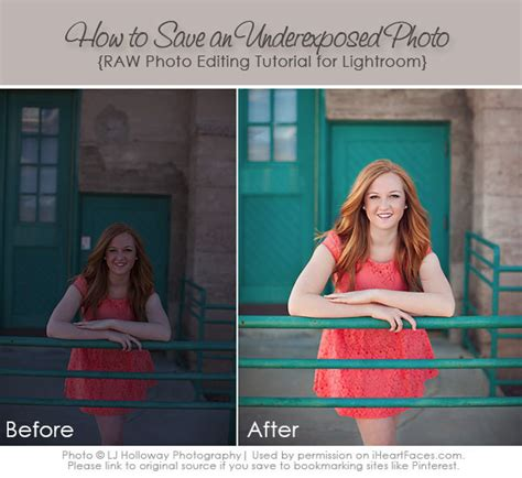 tutorial lightroom raw 50 extremely helpful lightroom tutorials for develop module