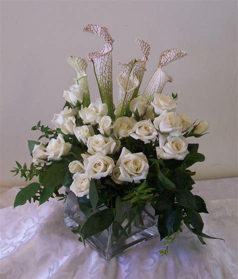 30  Gorgeous Floral Arrangements Ideas for Beautiful Home