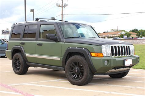 jeep car green 100 jeep green wrangler style ride on 12v jeep