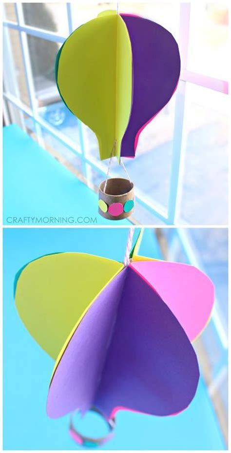 How To Make A Paper N - 3883 best images about and crafts for on