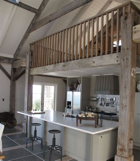 pole barn homes interior 17 best ideas about barn house interiors on pinterest