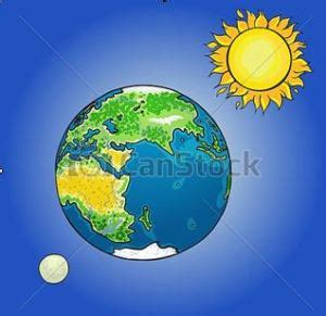 ilustraciones de vectores de sol tierra luna espacio tierra sol y luna rebumbios