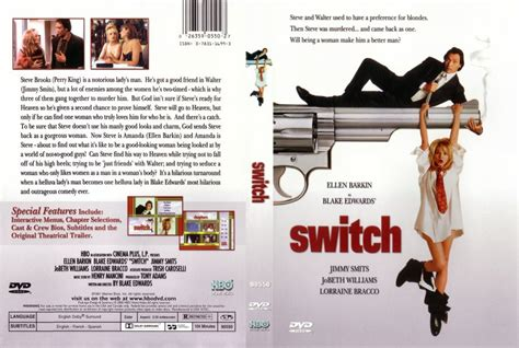 the switch dvd release date march 15 2011 switch movie dvd scanned covers 8switch cover hires ct dvd covers