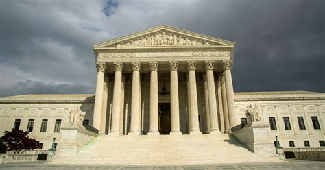Arizona Justice Court Search Diversity Matters In President S Scotus
