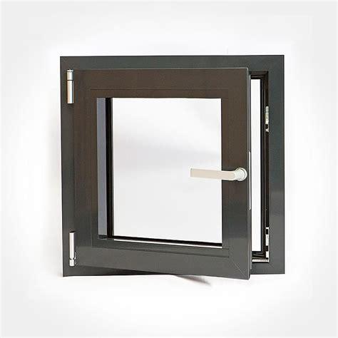 Kellerfenster Preise by Sch 252 Co Kellerfenster Preise 187 G 252 Nstig Kaufen