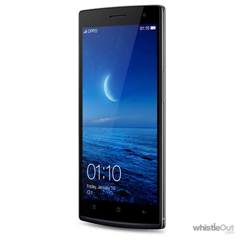 Hp Oppo Efone oppo find 7 compare plans deals prices whistleout